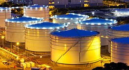 Link to Storage Tank Design page