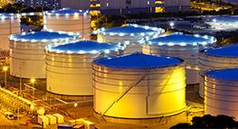 Link to Storage Tank Design page