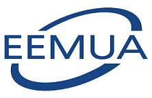 EMMUA assessments by JM Dixon