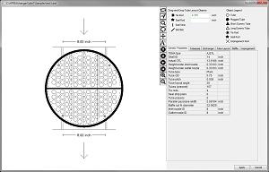 Shell and Tube Heat Exchanger Design - JM Dixon Associates