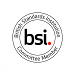 BSI Logo - for Chris John Profiles